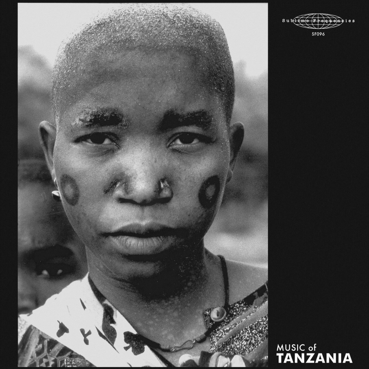Music of Tanzania | Sublime Frequencies
