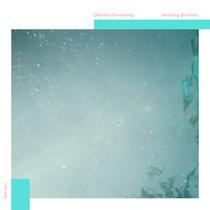 Healing Dreams cover art