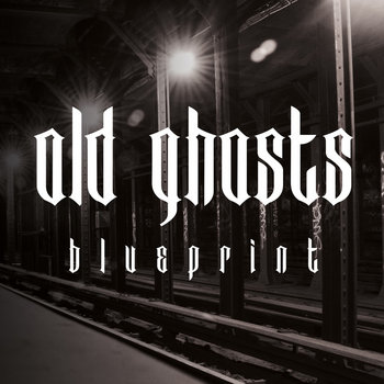 Old Ghosts