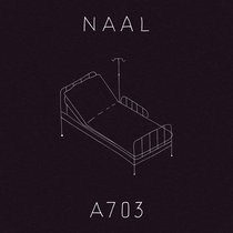 A703 cover art