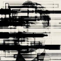 Phonogrammaton cover art