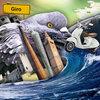 GIRO Cover Art