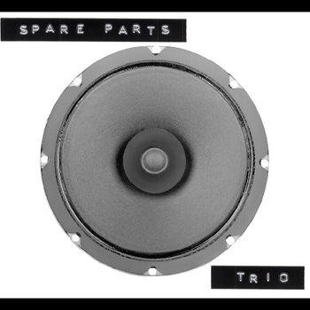 Trio by Spare Parts