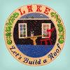 Let's Build a Roof [KLP213]
