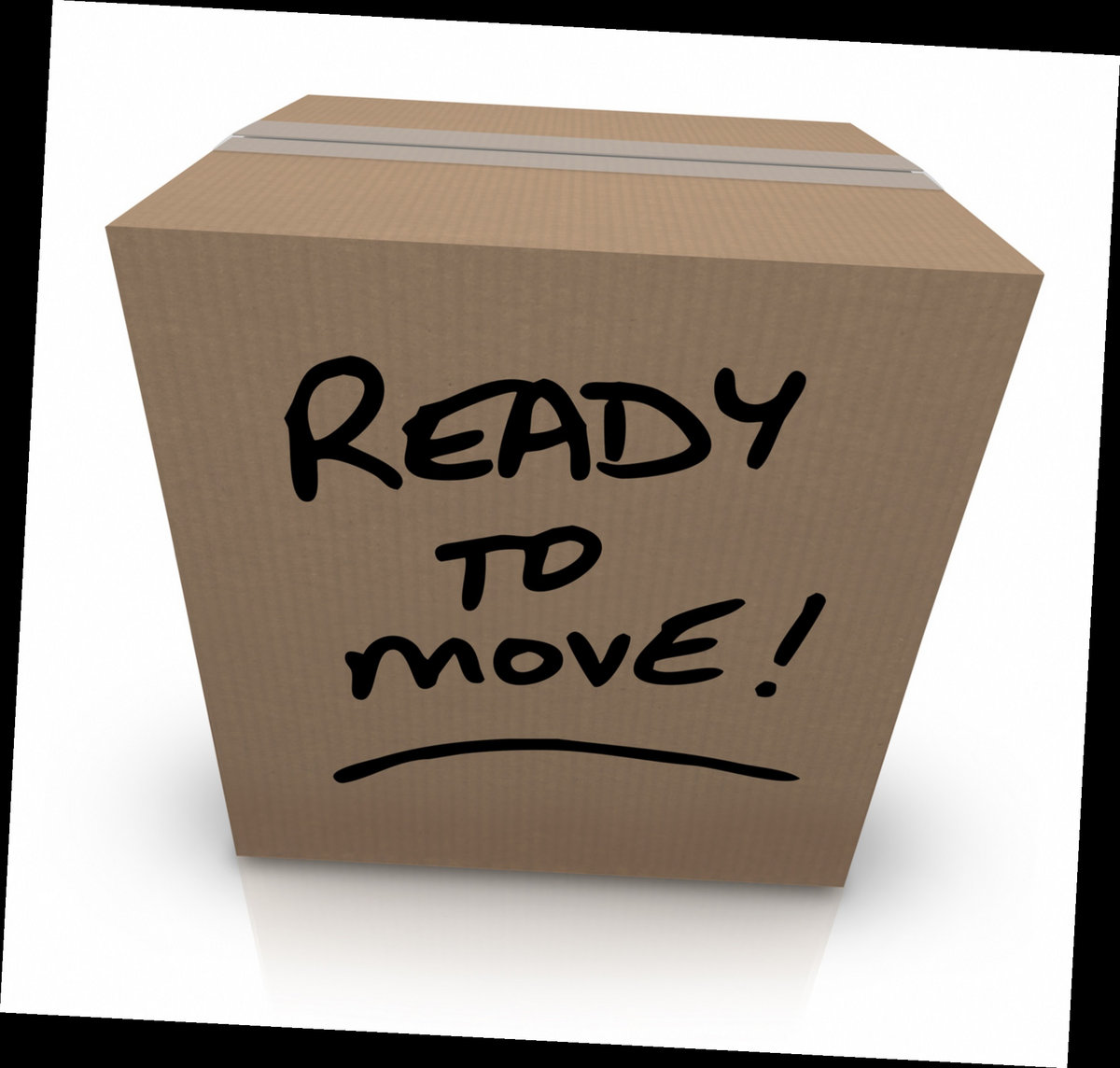 Call 1 855 789 2734 Hiring Movers Off Craigslist Las Vegas