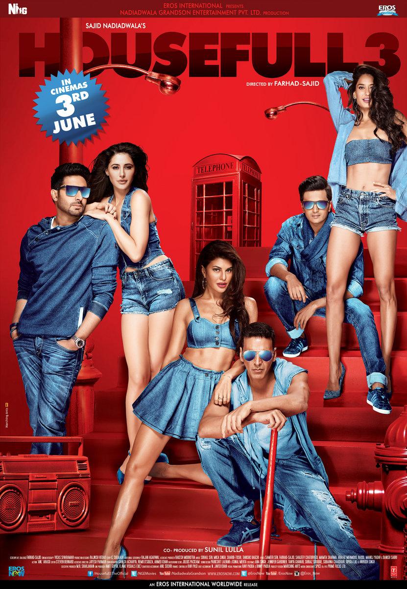 bajirao mastani full movie in tamil 1080p download