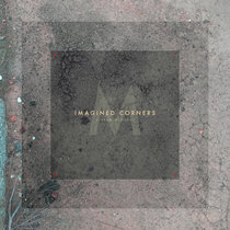Imagined Corners cover art