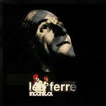 leo ferre - jolie mome (incontrol remix) cover art
