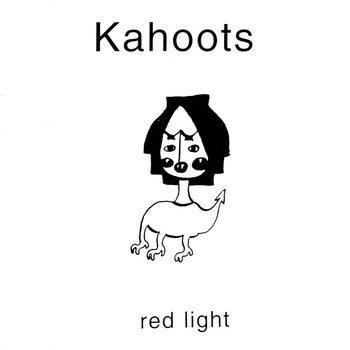 Music | Kahoots