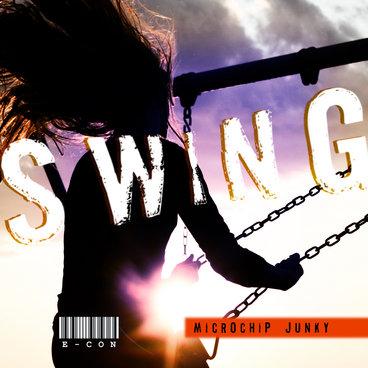 Swing main photo