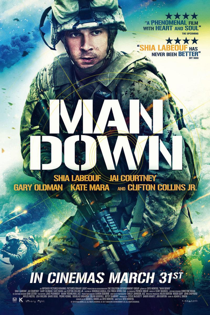 vivegam movie 720p torrent download