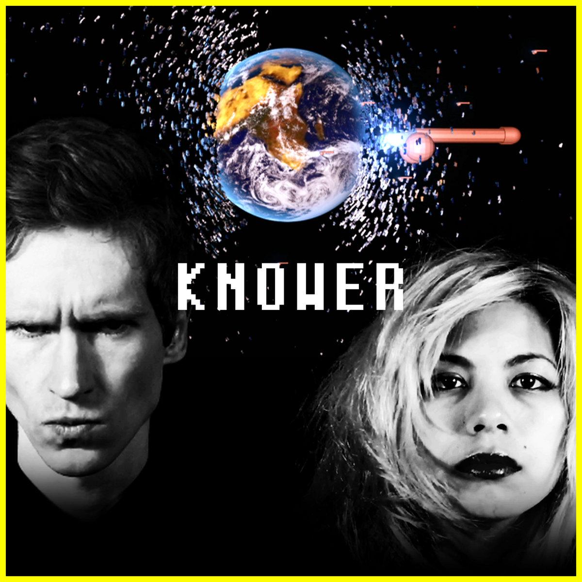"""Résultat de recherche d'images pour """"knower LP cover"""""""