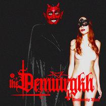 Devilworship Ritual cover art