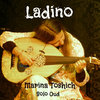 Ladino Cover Art