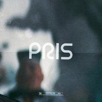 Pris cover art
