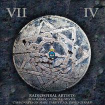 7/4 cover art