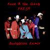 Kool & The Gang - Fresh (BodyAlive Remix)