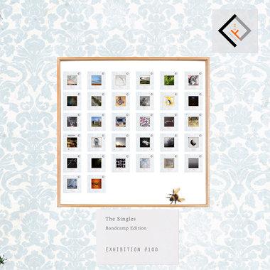 Exhibition #100 main photo