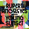 Young Sunset Cover Art