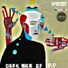 Dark Side of Pop Cover Art
