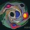Aloe Cover Art