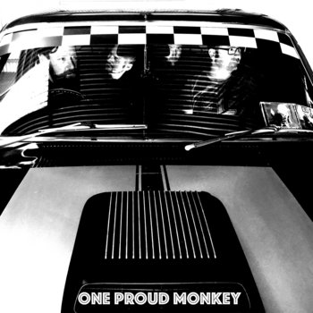 One Proud Monkey by One Proud Monkey