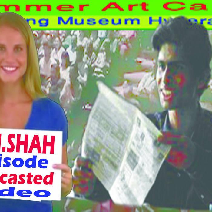 Biwi. Com full movie download in hindi mp4
