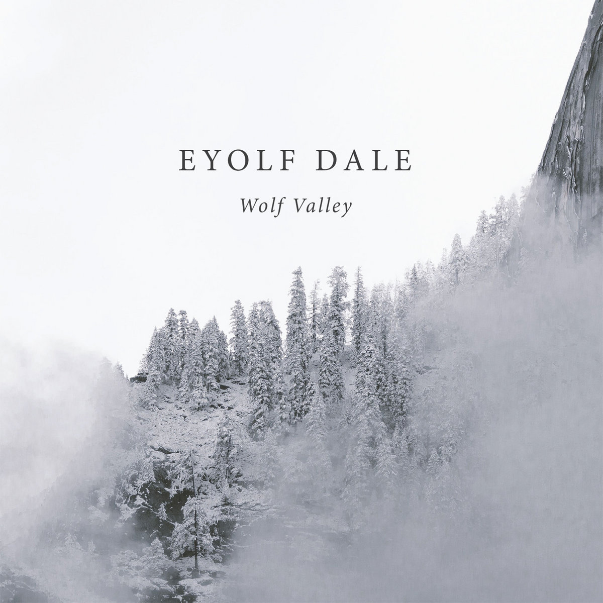 Image result for WOlf Valley eyolf dale