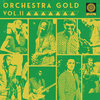 Orchestra Gold - II Cover Art