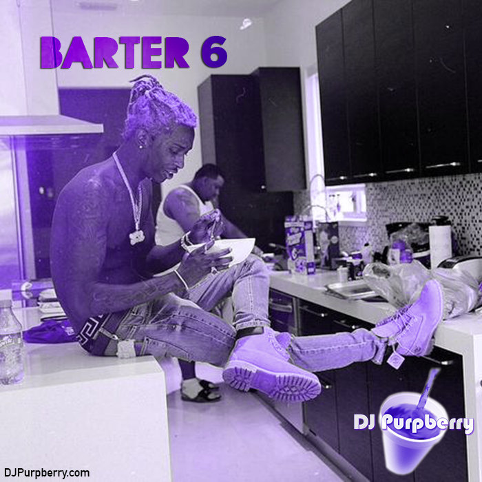 young thug barter 6 mp3 download