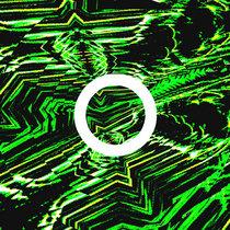 ENERGY MIRROR cover art