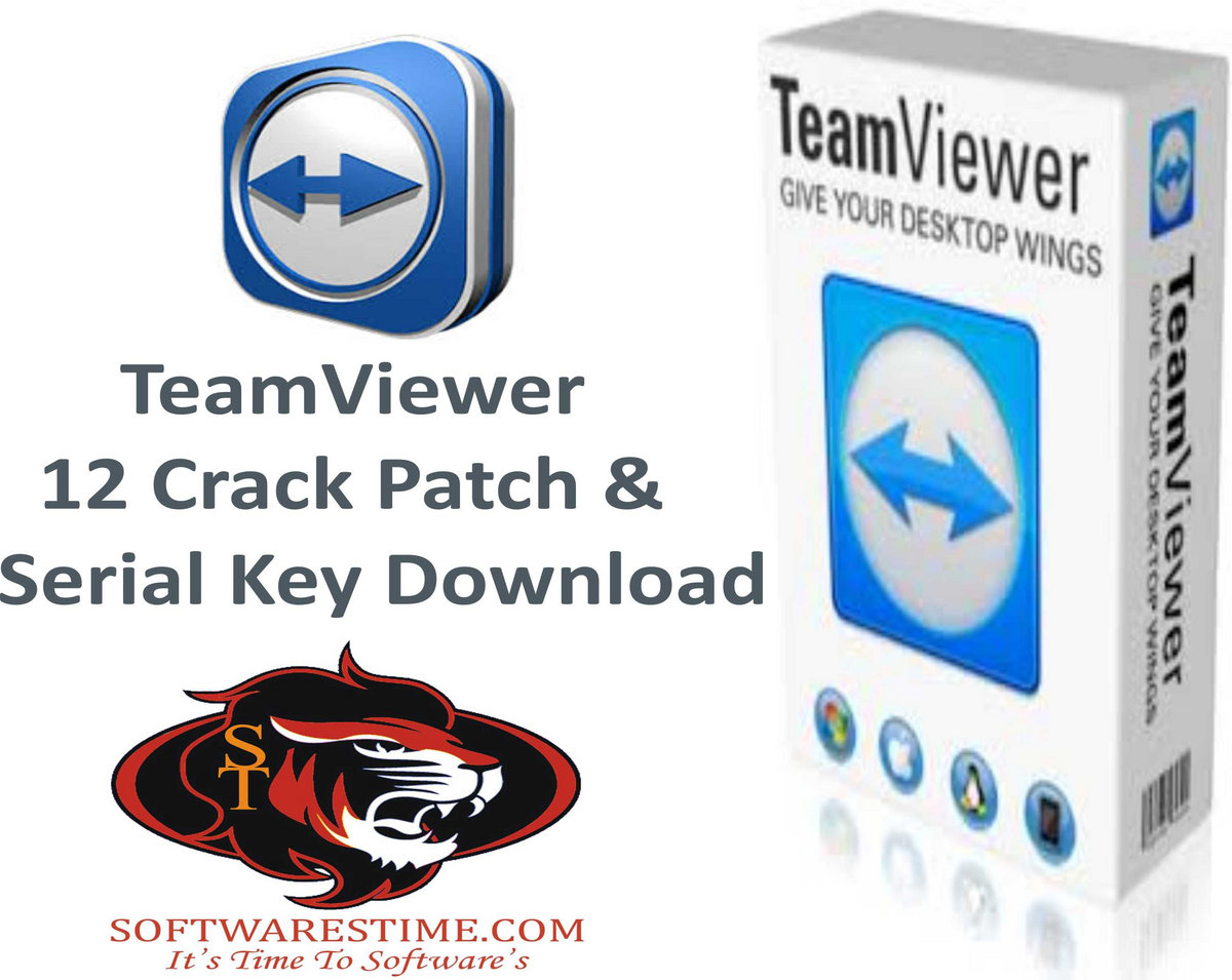 movavi video editor crack serial