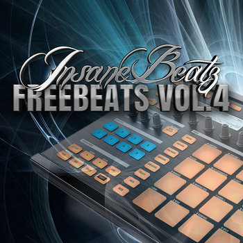 Tag free hip hop beats | Bandcamp