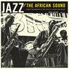 Jazz/The African Sound