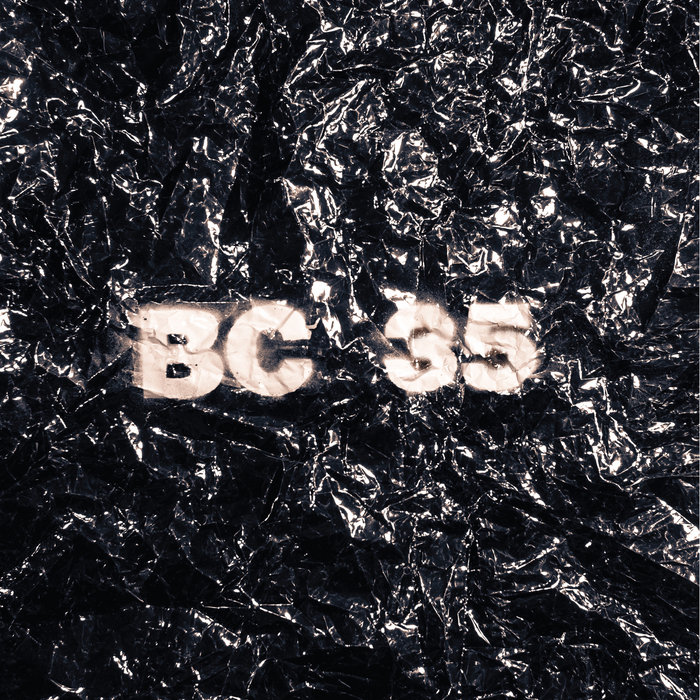 bc 35