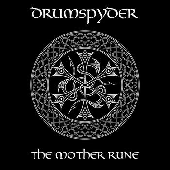 The Mother Rune by Drumspyder