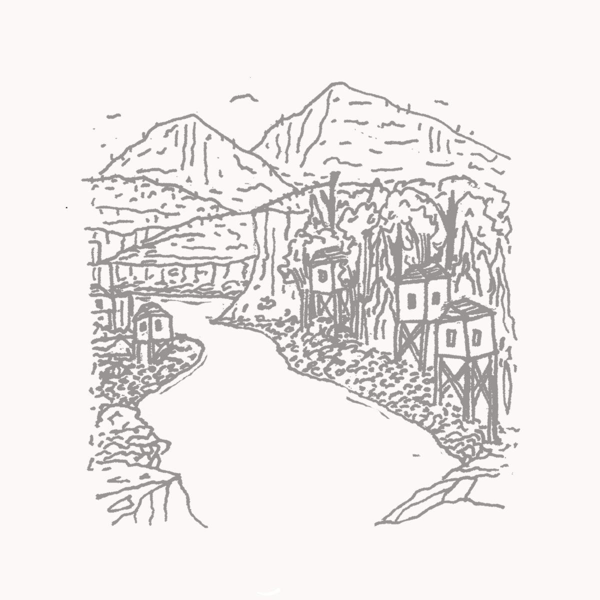 Wire City | Little L Records