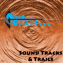 Sound Tracks & Trails cover art