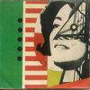 Arvid Noe Cover Art