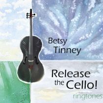 Release the Cello! Ringtones cover art