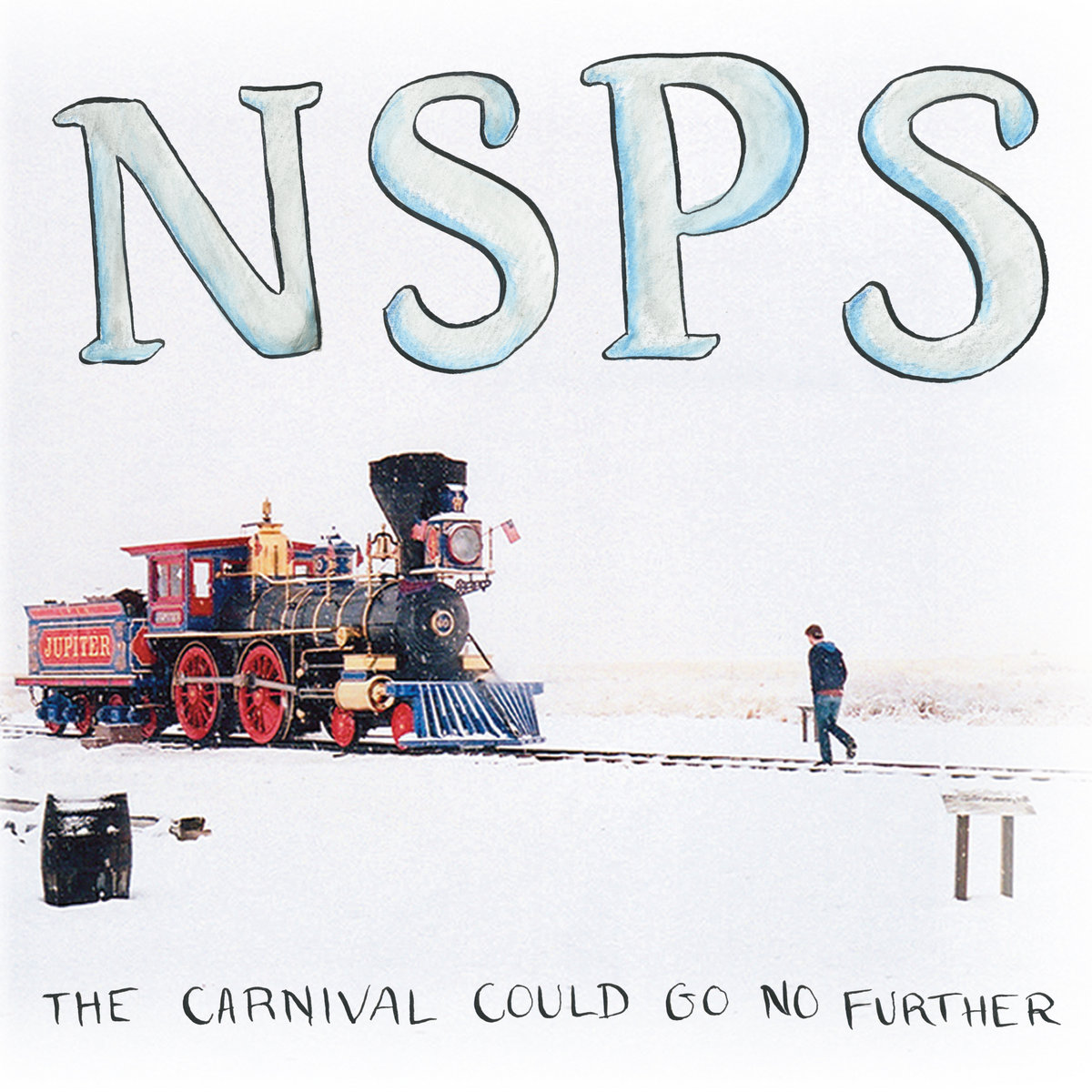 The carnival could go no further nsps by nsps stopboris Image collections