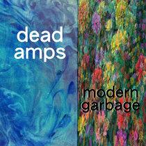 Modern Garbage cover art