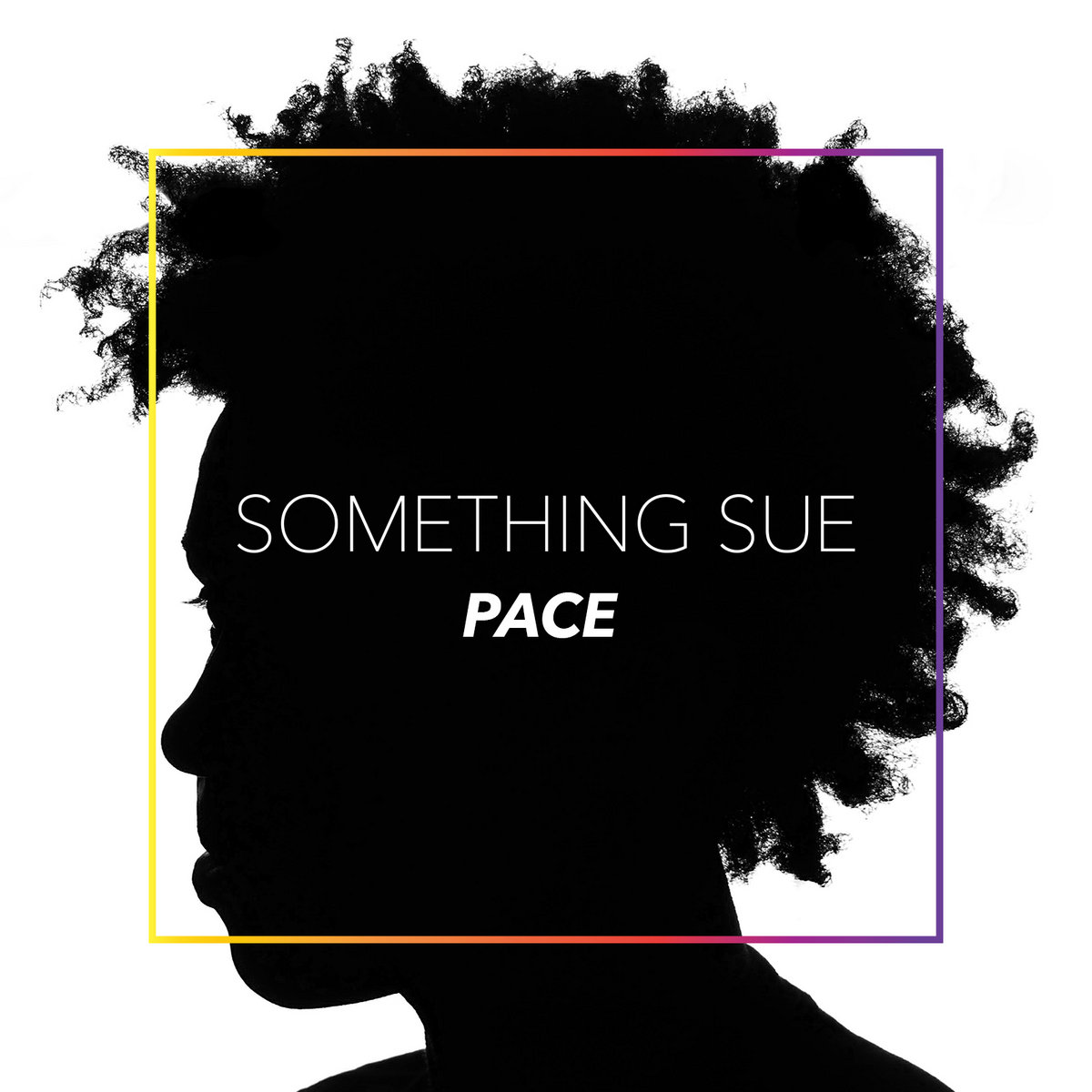Pace by Something Sue feat Know-Madik