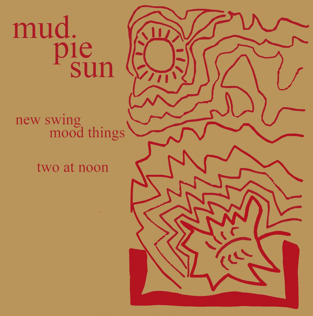 Month Of Sundays | Mud Pie Sun