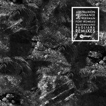 Resonance - BIO022 cover art
