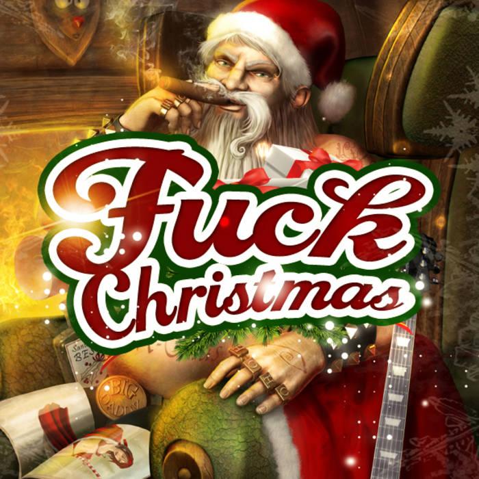 christmas fuck