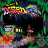 A Sweede In Weed 148 Gm