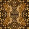 Sedulus EP Cover Art