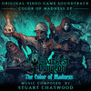 Darkest Dungeon - Color of Madness DLC [EP]