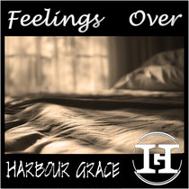 Feelings Over cover art